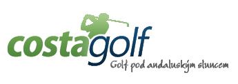 Costa Golf - Golfové dovolené ve Španělsku